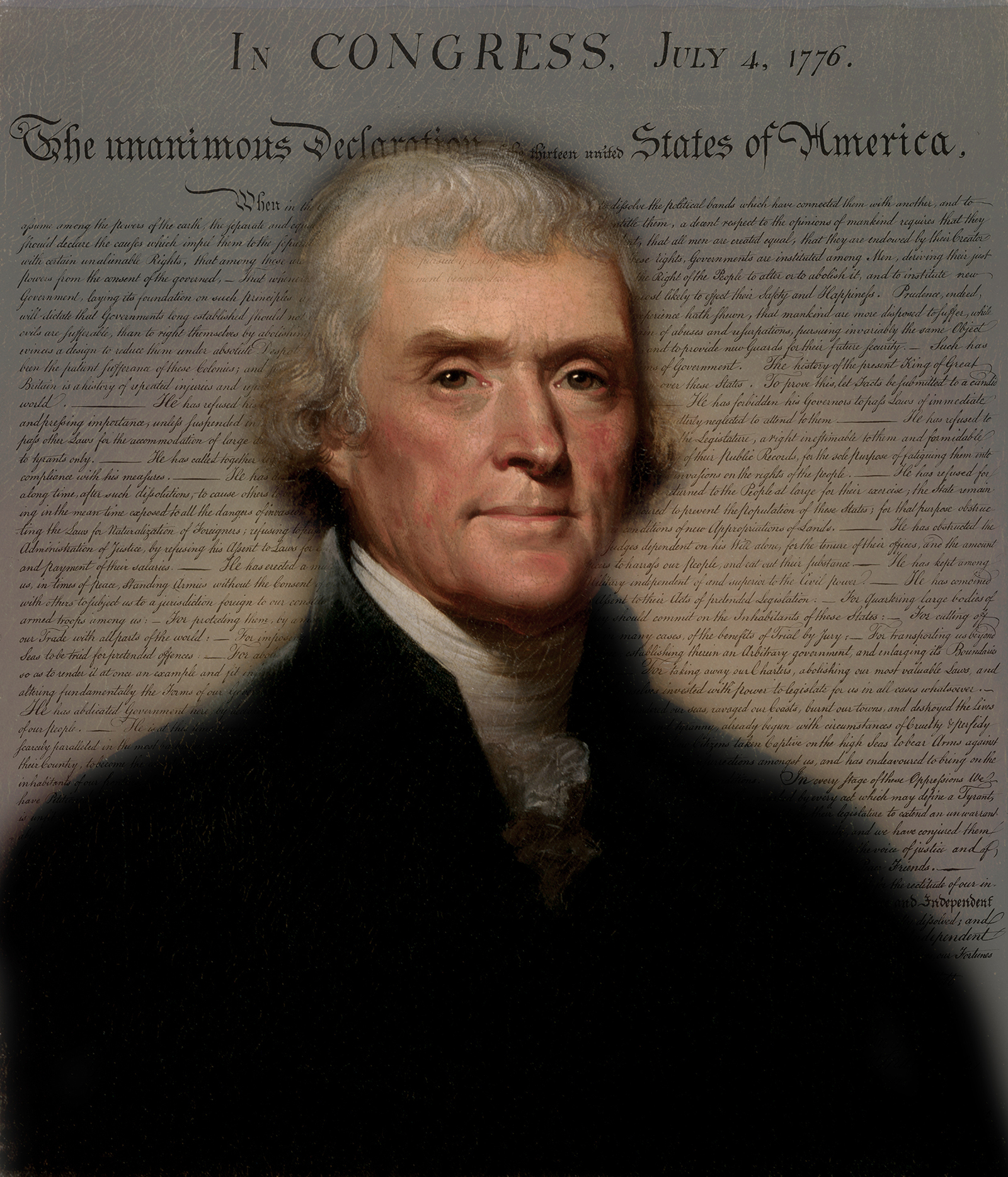president jefferson da follow - HD 1600×1867